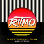 RITMO (Bad Boys For Life) - Black Eyed Peas, J Balvin