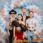 UNO - Little Big