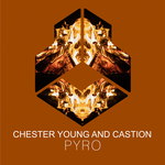 Castion, Chester Young - PYRO